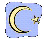 Moon_and_Stars_NB